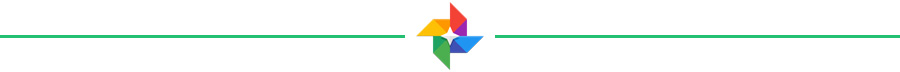 Recover Deleted Photos from Google Photos