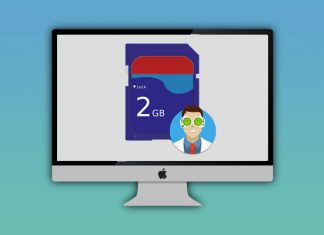 recover files from sd card mac