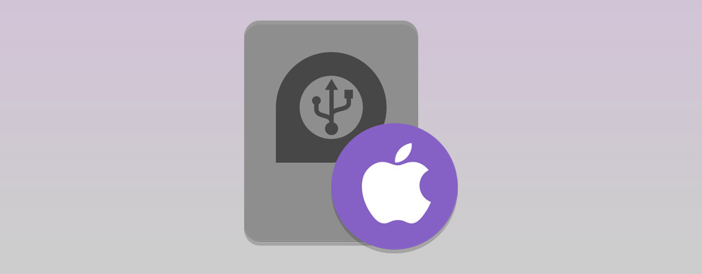 recover files from external hard drive mac free with disk drill