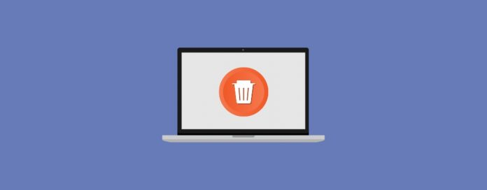 recover deleted files macbook