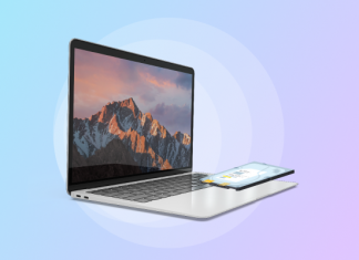 Disk Repair Software for Mac