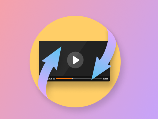 How to Recover Deleted Videos