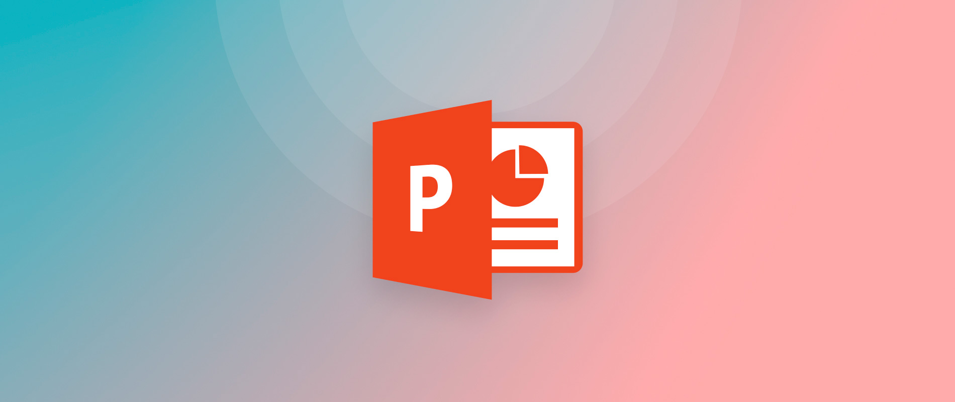 How to Recover a Deleted or Unsaved PowerPoint File