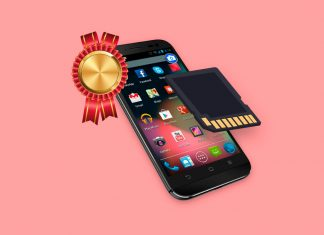 best android app to recover sd card