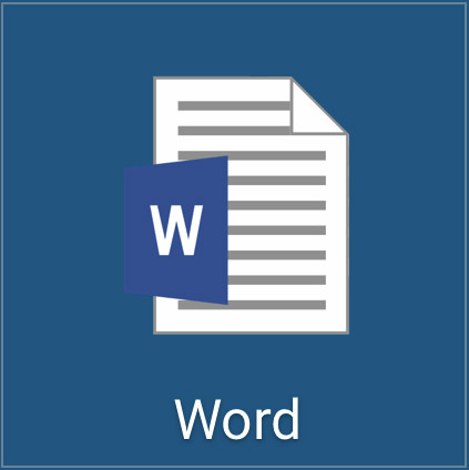 Word Document Recovery: Recover Deleted Word Documents for Free!