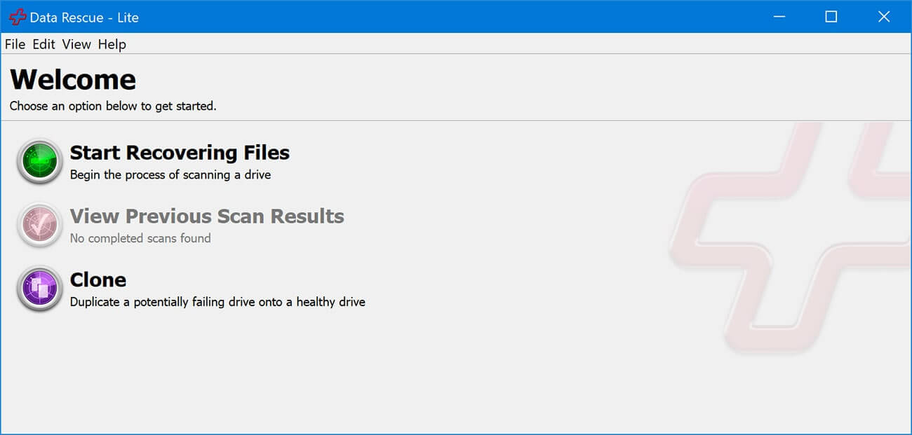 Top 10 Best Free Data Recovery Software for Windows in 2019