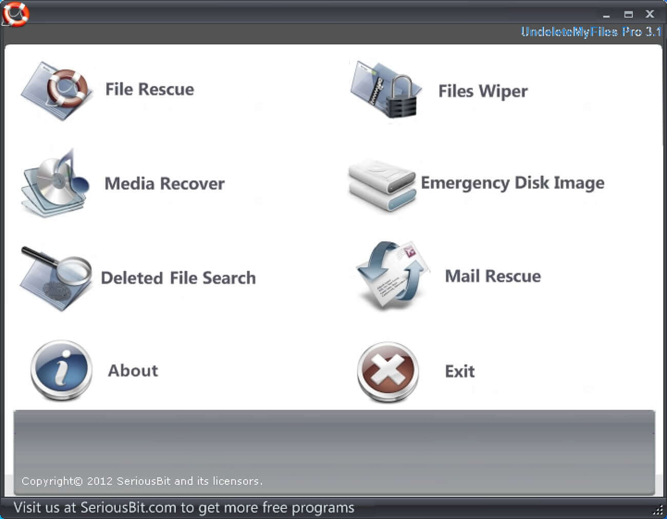 Top 10 Best Free Data Recovery Software in 2020 [User Rating]