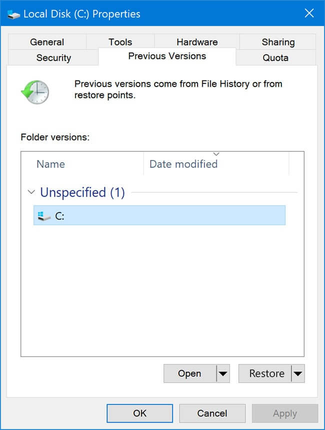 How to Recover Deleted Files: Proven FREE Windows Solutions