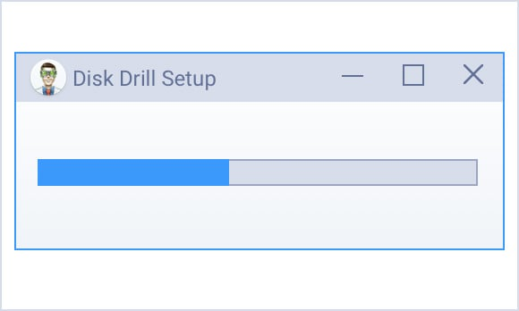 Hard Drive Data recovery Software  Recover HDD Files  Free!