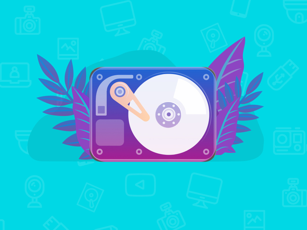 Pandora Free File Recovery Software  Best Choice of 2019